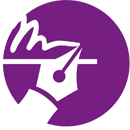 ziplogix digital ink reviews