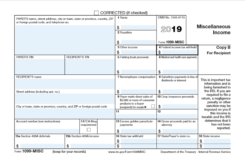1099 form vs w9  W10 vs 101010: IRS Forms, Differences, and When to Use Them 20110