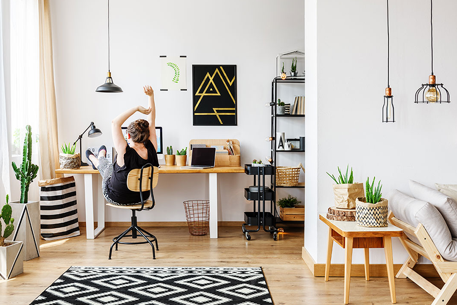 25 Best Work From Home Jobs in 2019