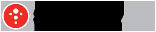 360Training.com logo