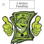 A Better Funding Reviews
