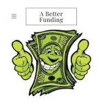 A Better Funding