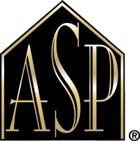 Accredited Staging Partner - real estate certifications