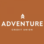 Adventure Credit Union Reviews
