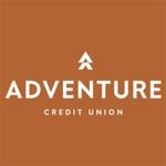 Adventure Credit Union