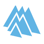 Altitude Marketing reviews