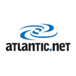 Atlantic.net review