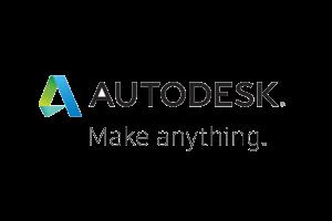 Autodesk review