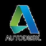 Autodesk reviews