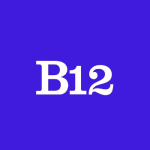 B12 reviews