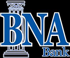 BNA Bank Reviews