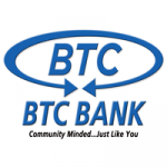 BTC Bank Reviews