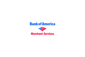 Bank Of America Merchant Services reviews