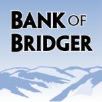 Bank of Bridger Reviews