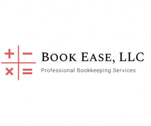 Book Ease, LLC Reviews