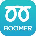 Boomer reviews