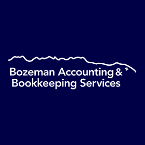 Bozeman Accounting & Bookkeeping Services
