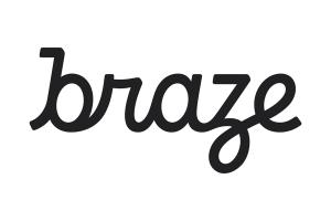 Braze reviews