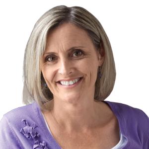 Maureen Brogie, Client Advisor with InsuranceBee