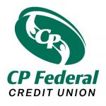 CP Federal Credit Union Reviews
