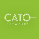 Cato reviews