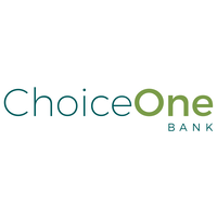 ChoiceOne Bank Reviews