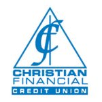 Christian Financial Credit Union Reviews
