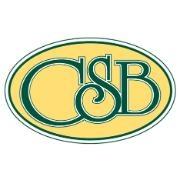 Clarkston State Bank Reviews