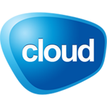 CloudAccess reviews