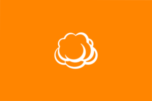 CloudBerry Remote Assistant Reviews