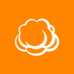 CloudBerry Remote Assistant Reviews