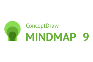 conceptdraw mindmap reviews