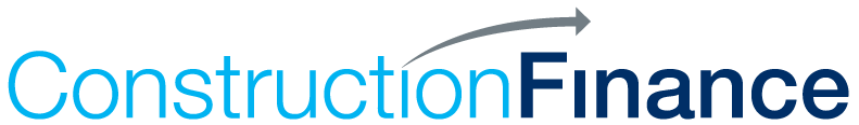 Construction Finance logo