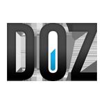 DOZ reviews