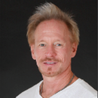 Dave Murray - texas real estate market - tips from the pros