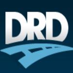 Dr Dispatch reviews