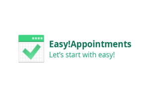 Easy!Appointments reviews