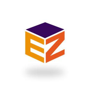 EZClaim