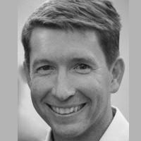 Jeff Somers, President of Insureon