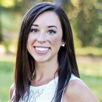 Samantha Eaton Certified Nutrition & Eating Psychology Coach HealthyEaton.com