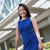 Thalia Toha Brand and Business Strategist Thalia Toha Group
