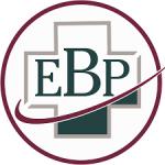 Elite Bookkeeping Plus Reviews