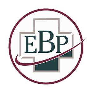 Elite Bookkeeping Plus
