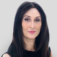 Ellen Cohen, Licensed Real Estate Agent with Stribling & Associates