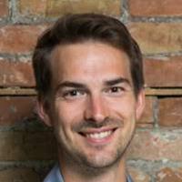 Jordan Boesch - payroll tips - Tips from the Pros
