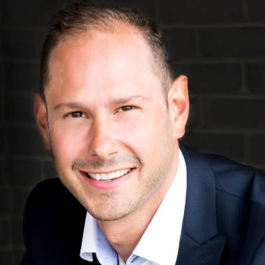 Alex Littner - payroll tips - Tips from the Pros