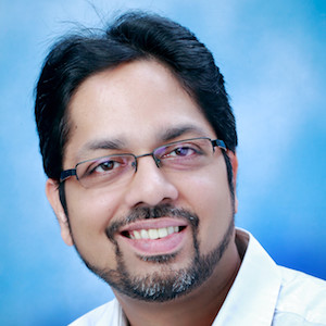 Sandeep Todi - payroll tips - Tips from the Pros