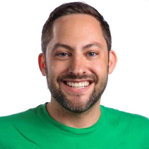 Eric Rosenberg - payroll tips - Tips from the Pros