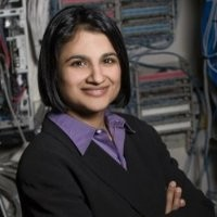 Lakshmi Raj - payroll tips - Tips from the Pros