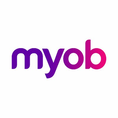MYOB - payroll tips - Tips from the Pros